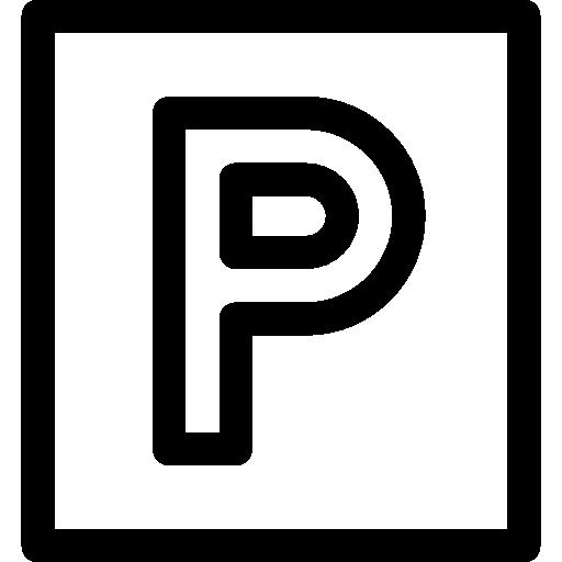 Hotel Heritage Inn Parking